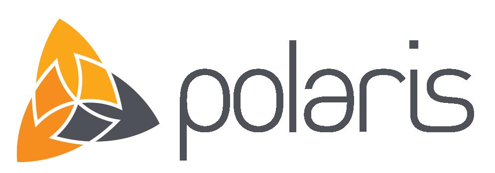 Polaris Wireless Headsets