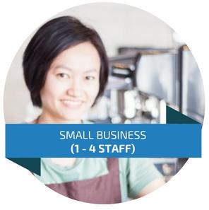 Small Business Phone Systems Avaya Hybrex