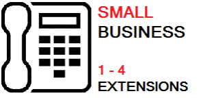Business Icon small