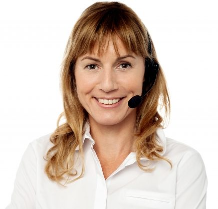 ATS Telecoms your phone internet and IT Specialists for Sydney Businesses