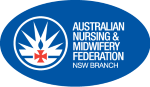 ANMF-NSW-small.png