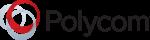 Polycom-logo-2012.png