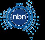 nbn-logo2.png